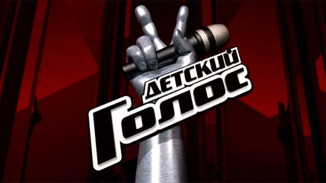 Изображение logo1.jpg